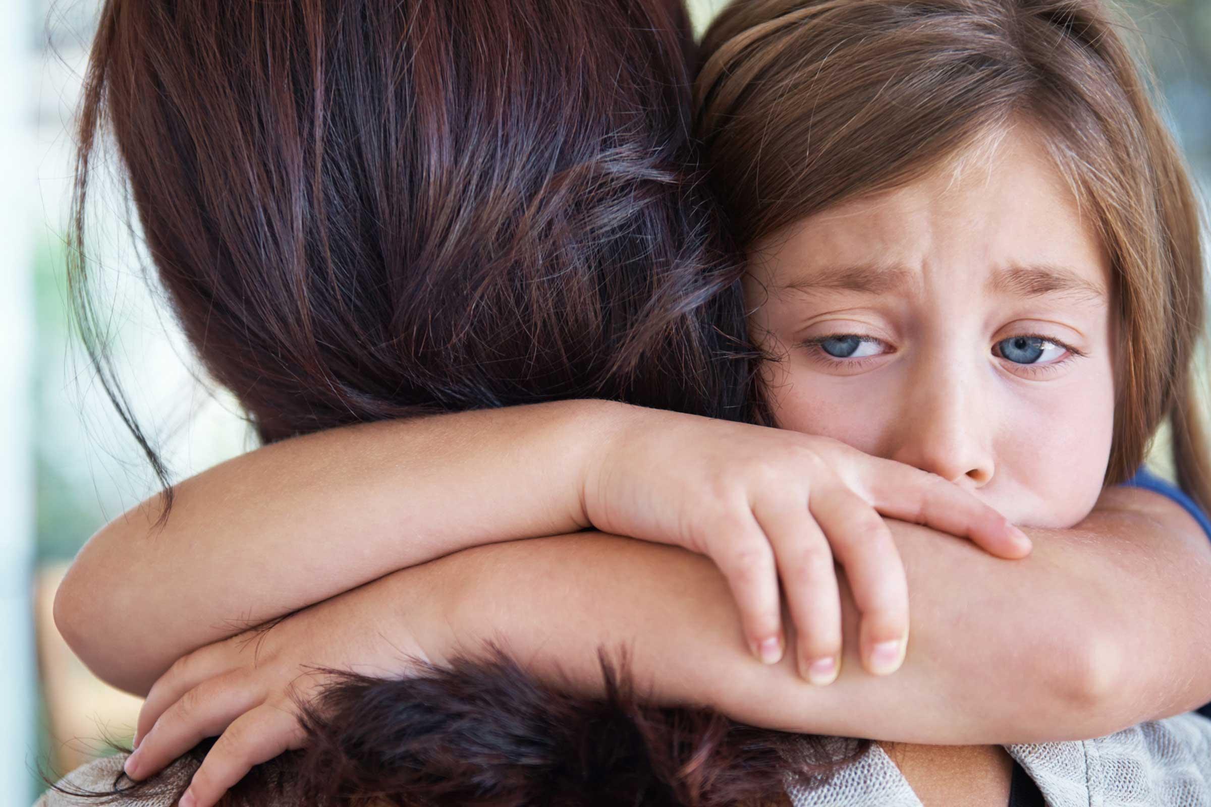 6 Savjeta kako da odgajate vašu djecu da budu emotivno intelektualna