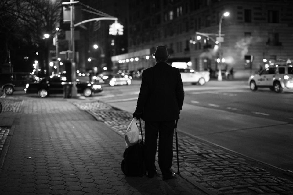Osamljenici su jedni od najintelektualnijih i najodanijh ljudi koje ćete ikad upoznati