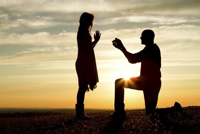 Što više voliš, što više ljubavi daješ, tim je više ostaje…