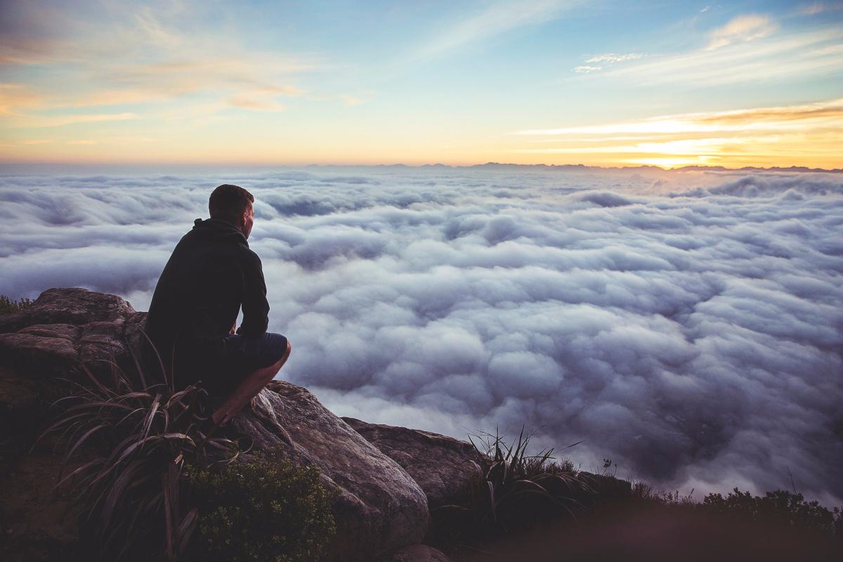 10 Brutalnih istina koje će vam pomoći da sredite svoj život