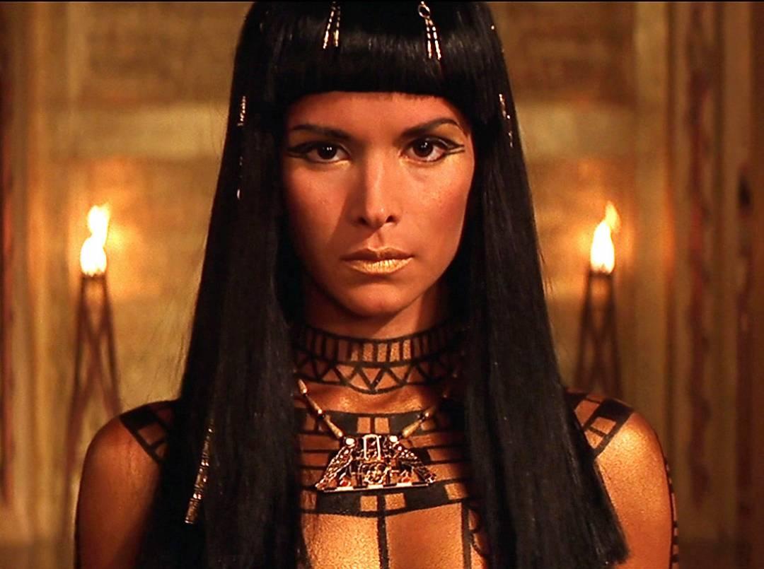 Šta vaš egipatski znak u zodijaku govori o vama? Preciznost će vas iznenaditi!