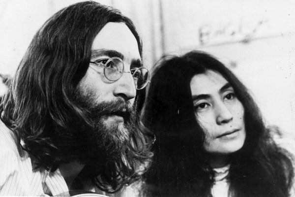 """""""Ako želimo mir, možemo ga imati sada"""" – 11 Životnih lekcija John Lennona"""
