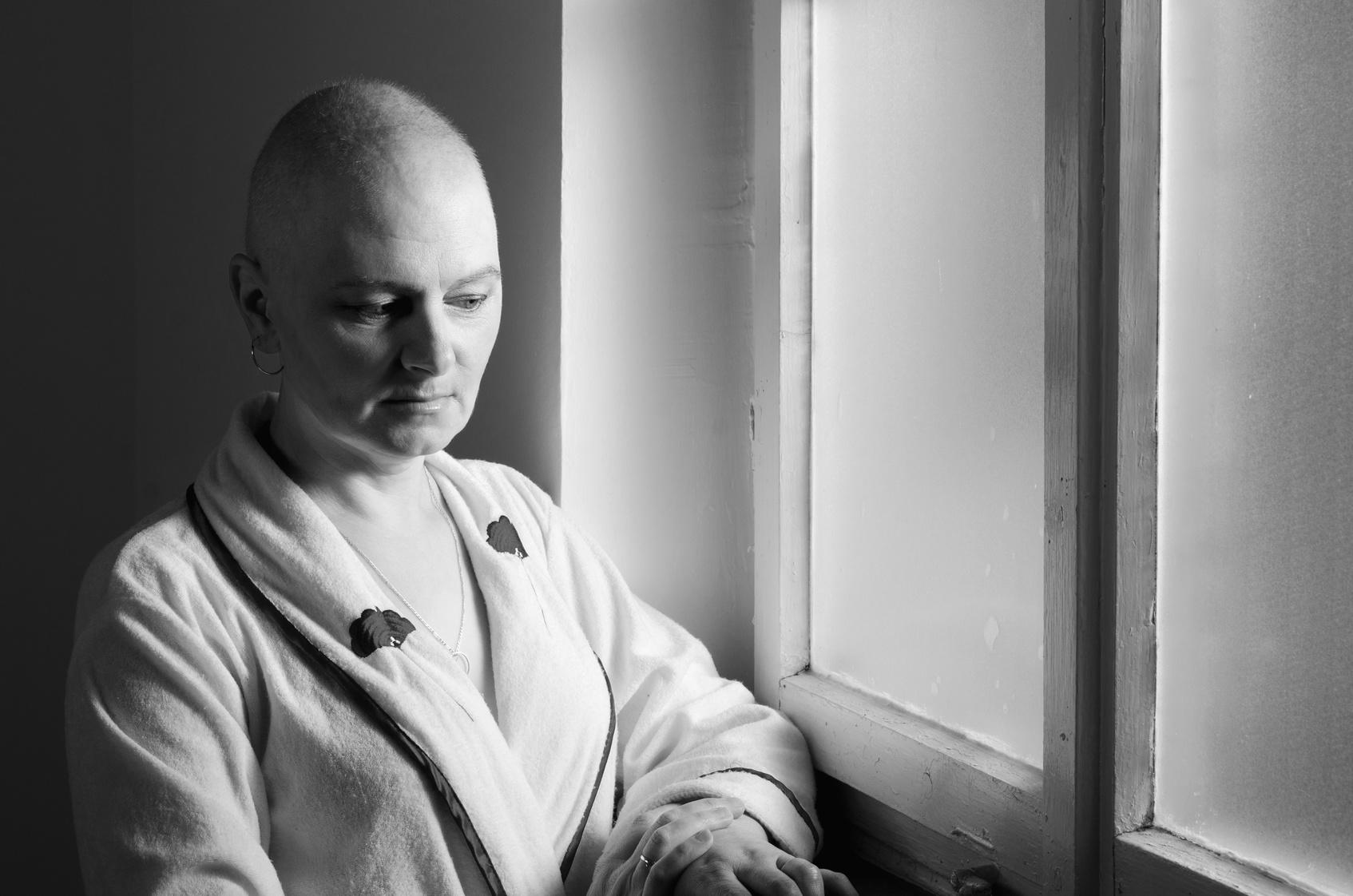 Moćan savjet žene koja je doživjela kliničku smrt liječeći se od raka