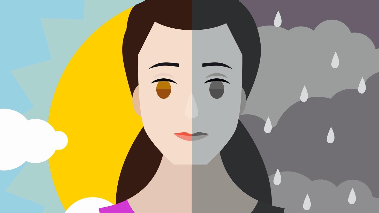 Izbor riječi je veoma bitan! Ovo su razlike kada biramo prave i pogrešne riječi u životu.