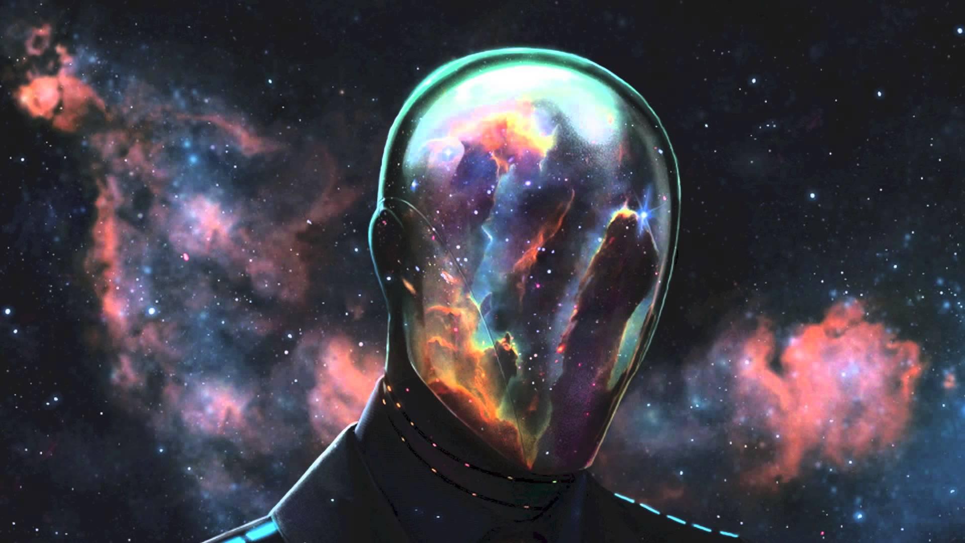 """""""Ja to ne mogu"""" – 14 Laži kojim nas naš um sprečava od životnih promjena"""