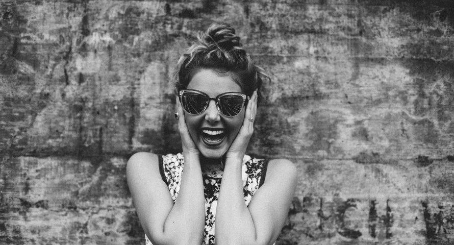 5 Načina kako da se momentalno osjećate bolje u vezi sebe