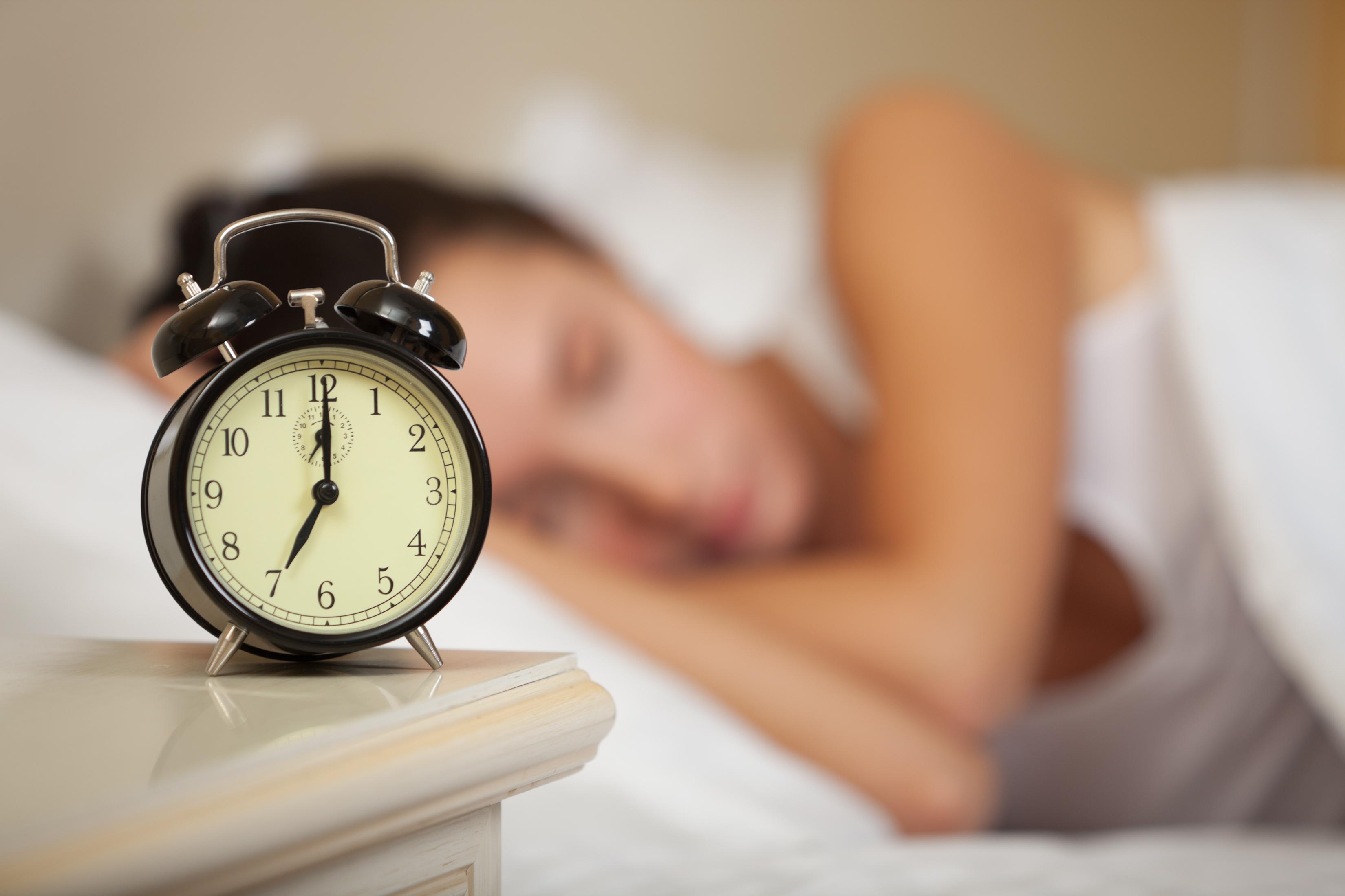 10 Brzih i lakih jutarnjih rutina koje će vam poboljšati dan