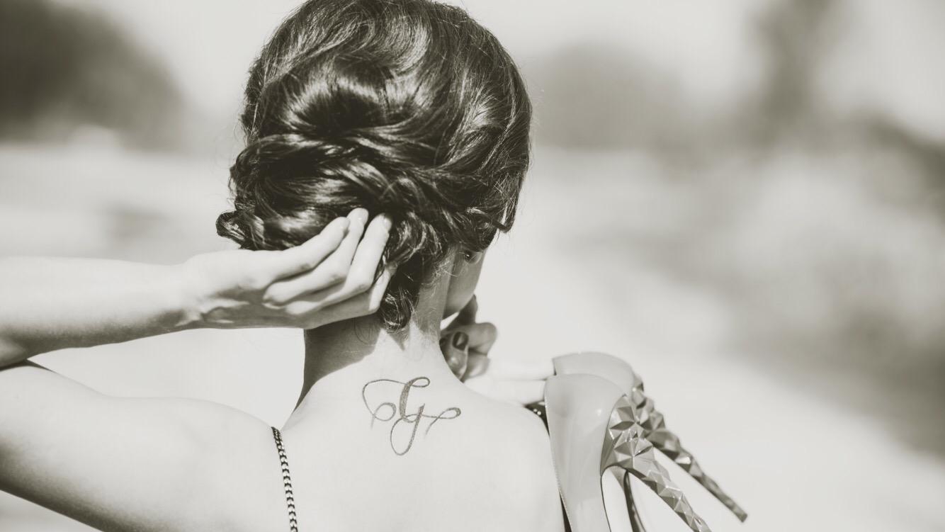 """""""Ljepota žene je u njenim očima, jer su to vrata do njenog srca, mjesta gdje ljubav stanuje"""" – 11 Osobina nezaboravnih žena"""