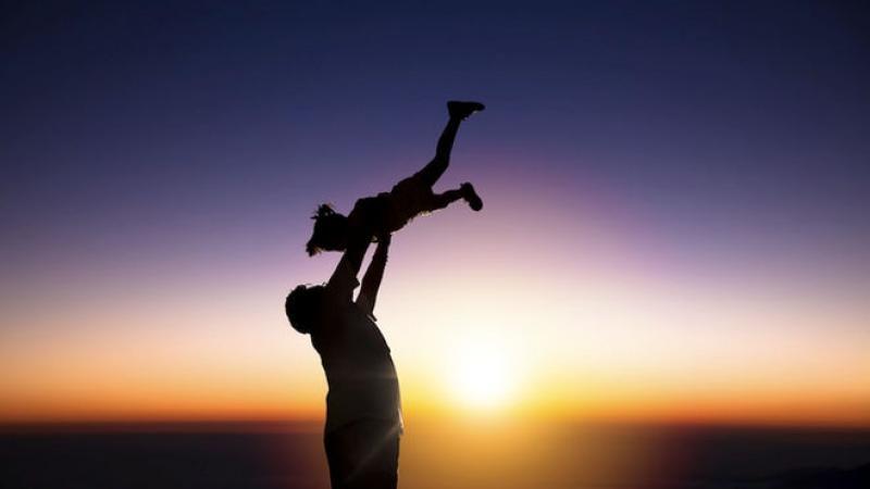 Očeva ljubav prema ćerki – Priča koja para srce