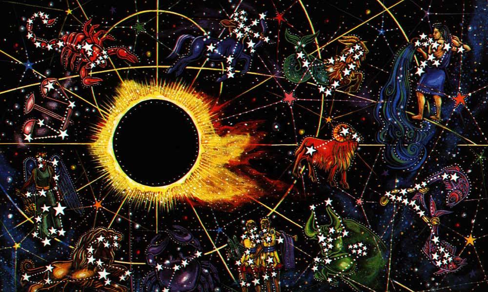 Ovo su 4 najmoćnija horoskopska znaka: Da li ste vi jedan od njih?
