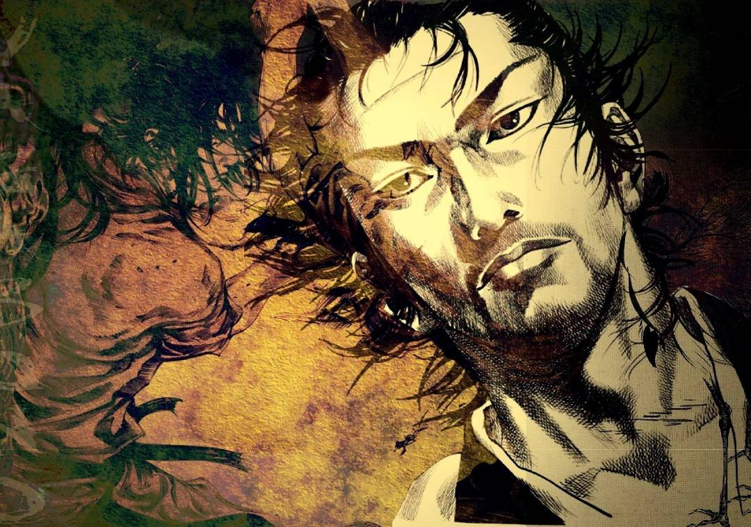 NIKADA NE DOZVOLITE DA LJUBOMORA VODI VAŠ ŽIVOT : Životna pravila japanskog samuraja napisana prije 400 GODINA!