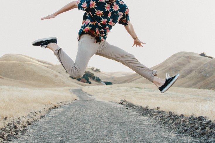 Jeste li ikada sanjali da letite? Evo šta bi to moglo da znači