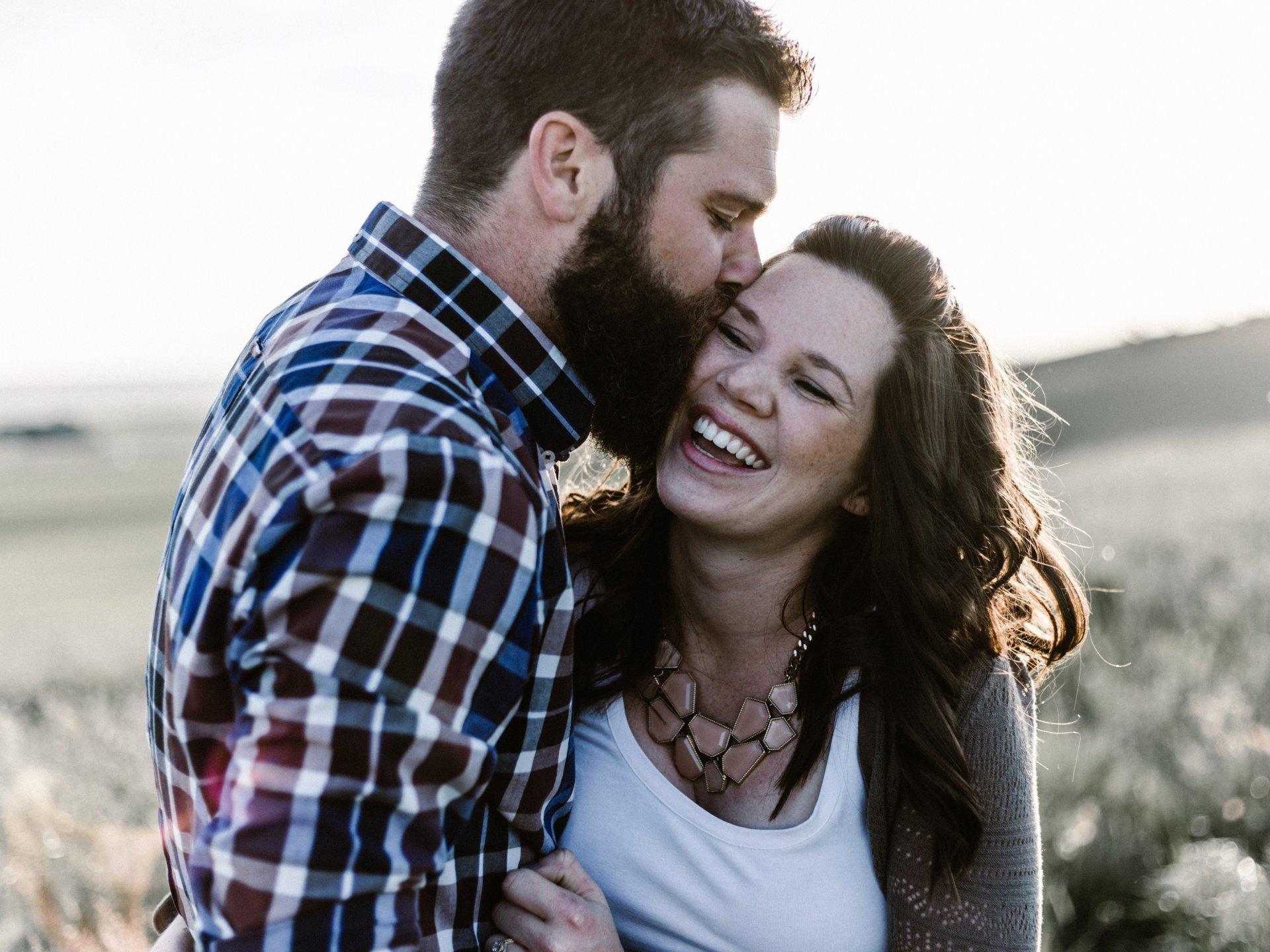 5 najvažnijih stvari koje trebati pronaći u partneru