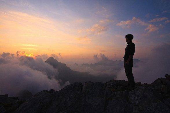 5 Najboljih kratkih motivacionih  i inspirativnih priča o životu