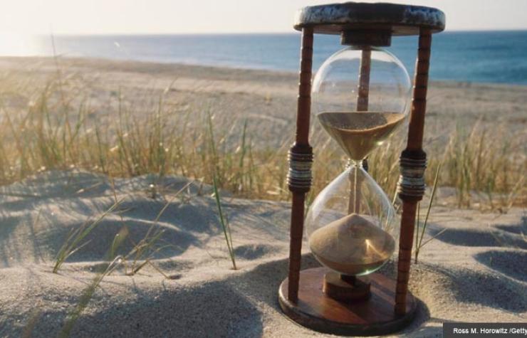 5 Stvari za kojim žale ljudi koji umiru, a vas će navesti da mnogo više cijenite život
