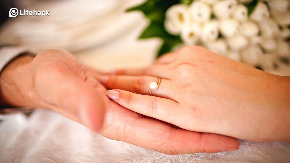 Ako želite imati uspješnu vezu ili brak, poštujte OVIH 8 stvari