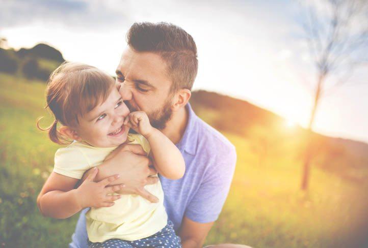 Poučna priča : Zašto ne bi trebali osuđivati druge