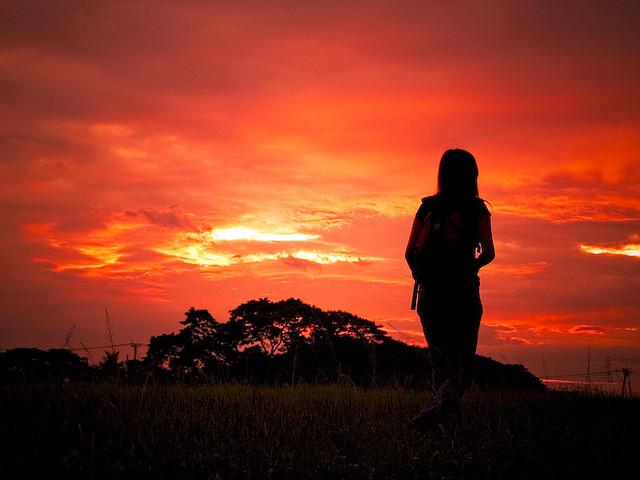 Bol je stvaran ali vi ćete se izliječiti : Kako se nositi sa tugom i gubitkom