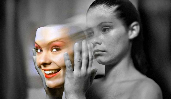 """""""Tehnika sponzorstva """" : OVO je način kako da zaista vidite iza maski ljudi"""