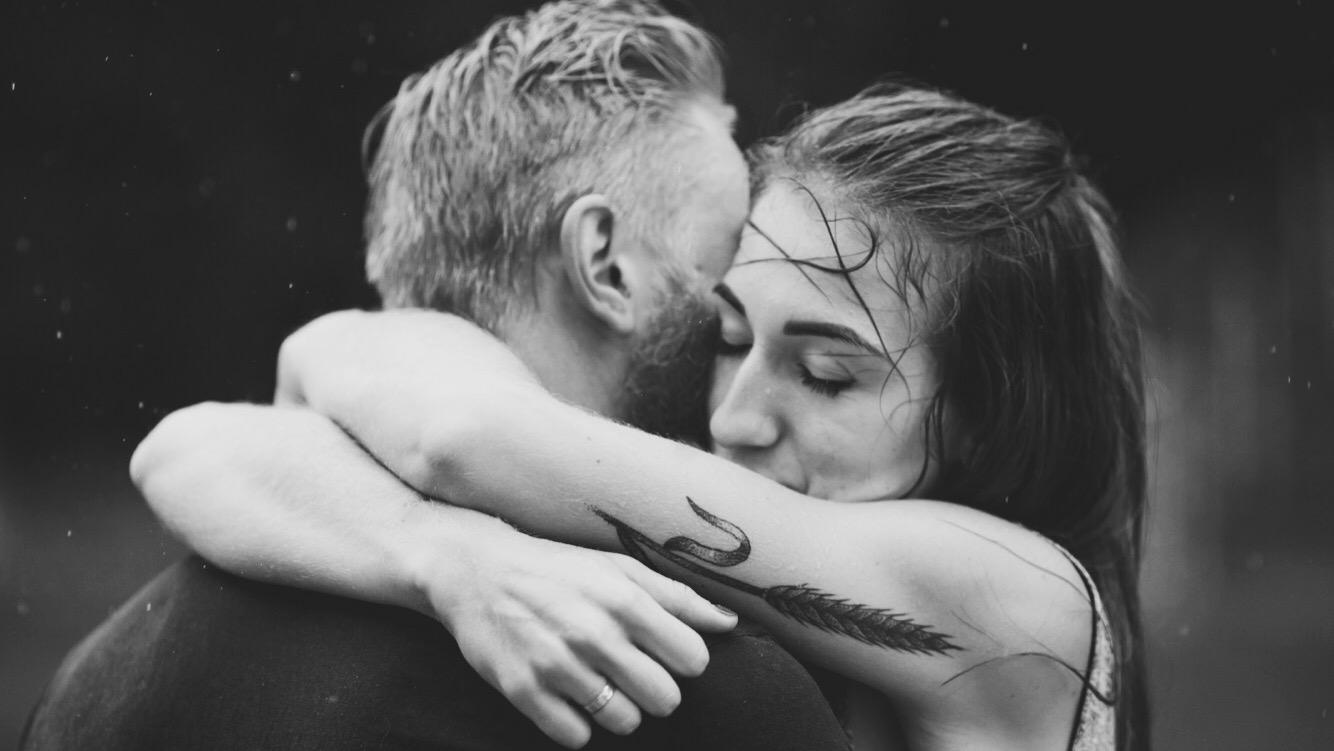 15 Komplimenata koji će navesti vašeg partnera da se ponovo zaljubi u vas!
