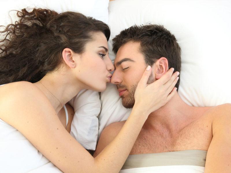 5 Tajni koje NIKAD ne biste trebali skrivati od vašeg partnera