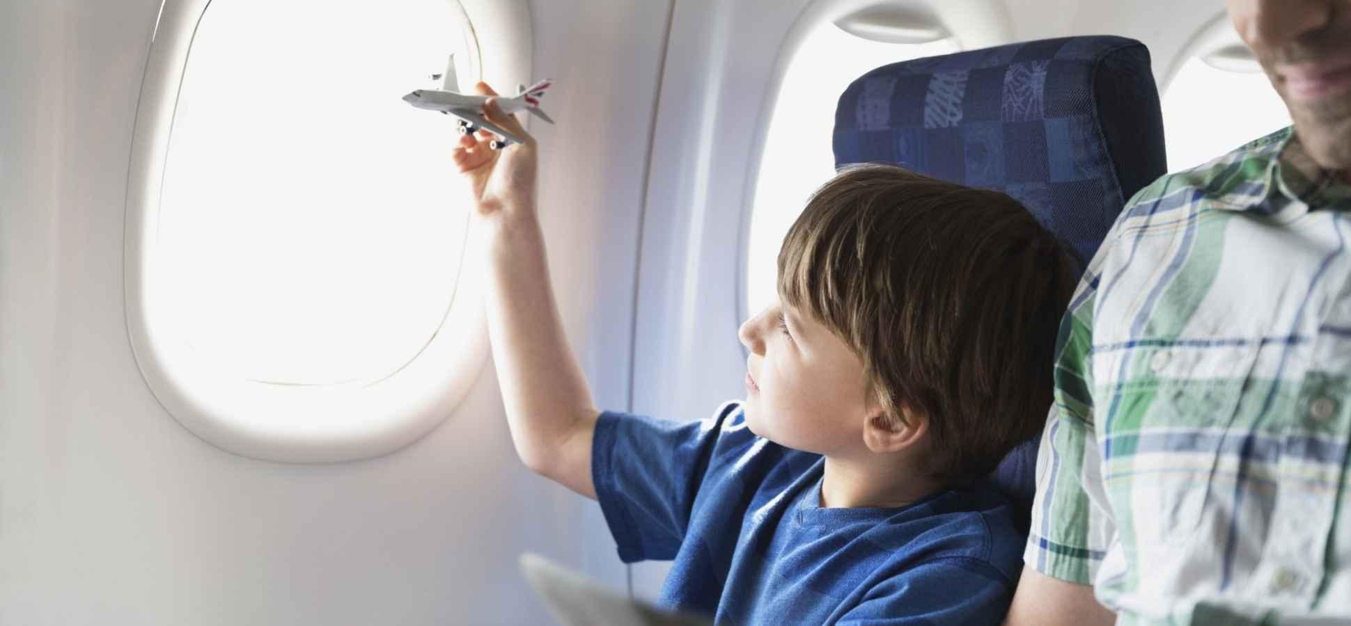 Prema psiholozima roditelji koji rade OVIH 7 stvari , odgajaju uspješnu djecu
