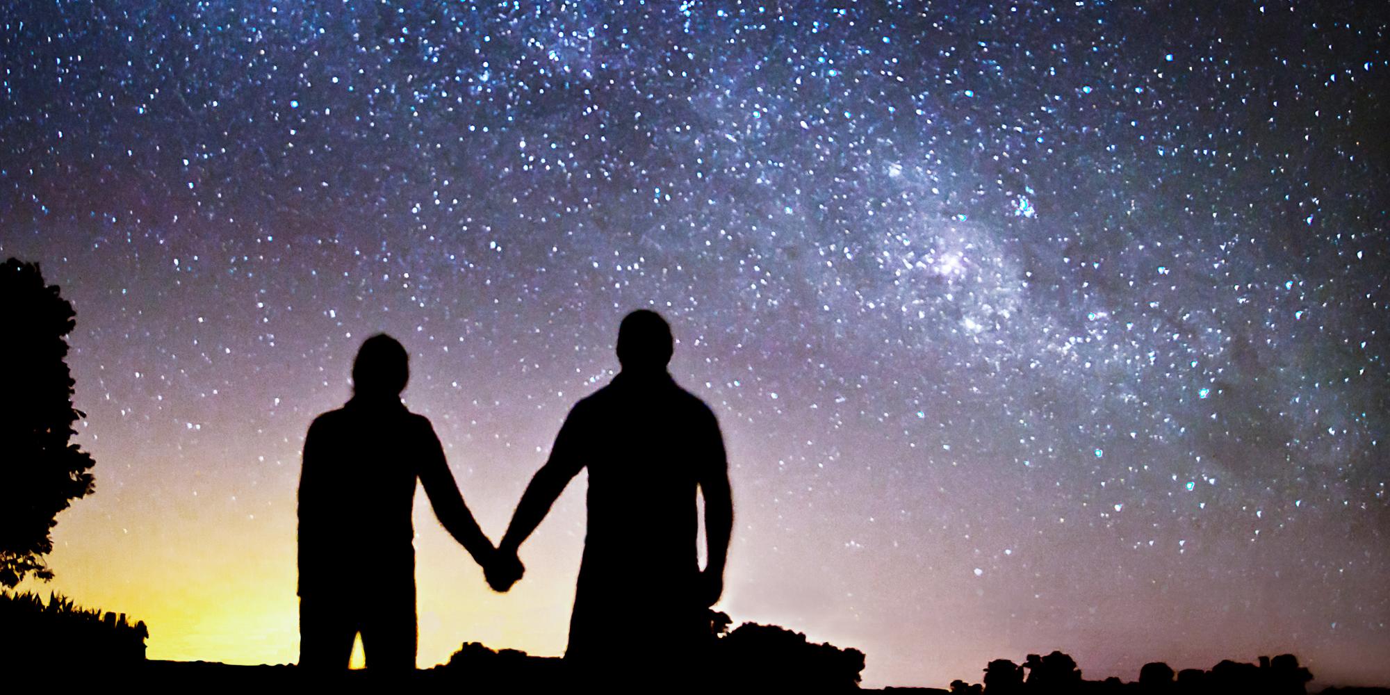 14 Najboljih parova Zodijaka koji će zapravo uspjeti u vezi! Pronađite vaš