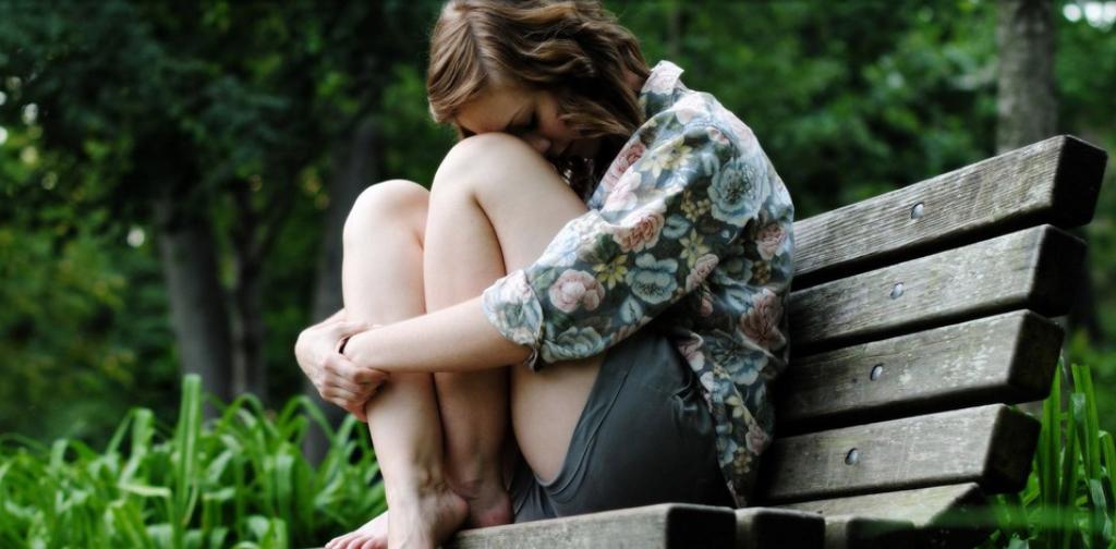 Žena koja je ČEKALA PREDUGO : Pismo ženi koja zaslužuje BOLJEG muškarca u svom životu