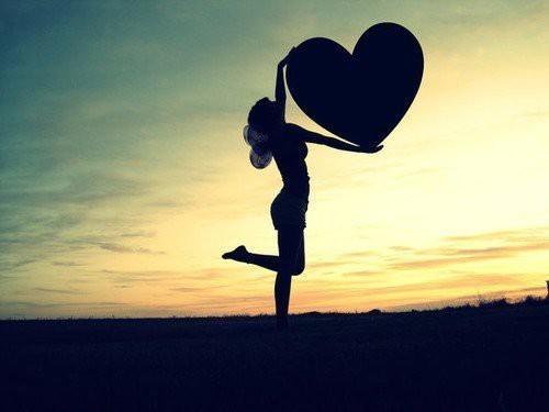 Naučite prvo da volite sebe – to je NAJVEĆA ljubav od svih
