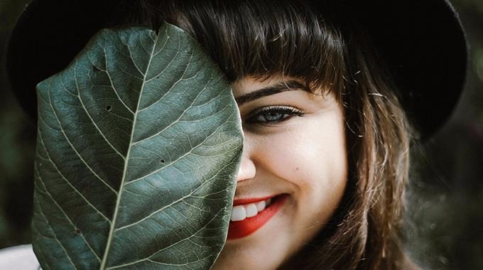 Izazov SMIJEHA : Zabavna vježba za pozitivne ljude