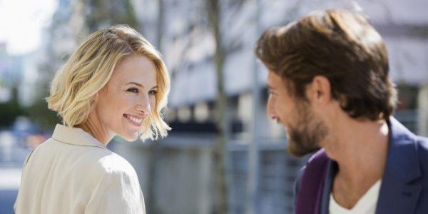 Šta to zaista čini ljude atraktivnim? Prema psiholozima..