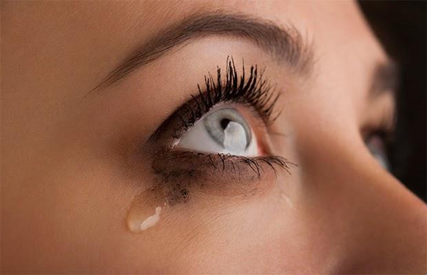 Ljudi koji plaču tokom gledanja filmova imaju OVU zajedničku osobinu