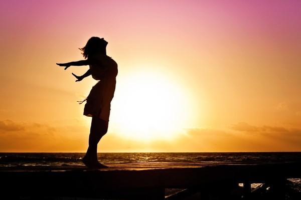 Na čemu ste zahvalni? Evo kako zahvalnost mijenja VAŠ život.