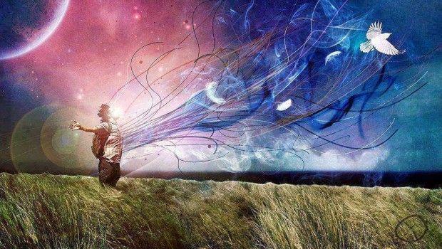 Volite SEBE kao da vam život ZAVISI od toga, jer zavisi : Rješenje za sve probleme je U VAMA!