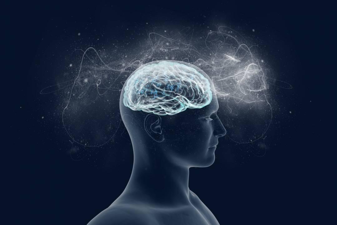 Ljudski MOZAK NASTAVLJA funkcionisati i NAKON SMRTI, pokazuju istraživanja