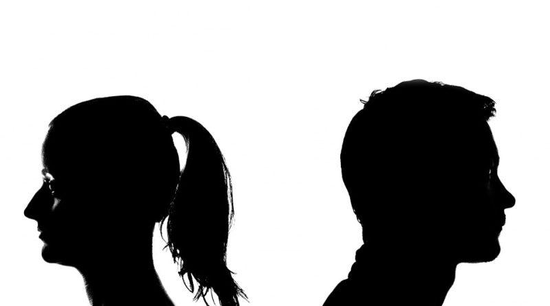 OVIH 10 grešaka će polako UNIŠTITI vašu vezu