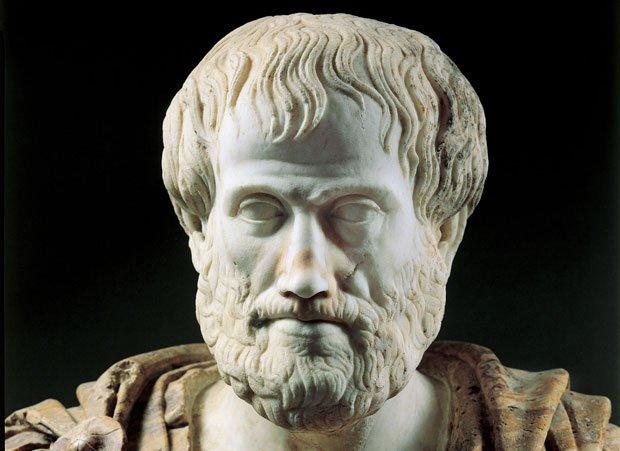 Poznavanje SEBE početak je svake MUDROSTI: 11 Životnih lekcija koje možemo naučiti od Aristotela