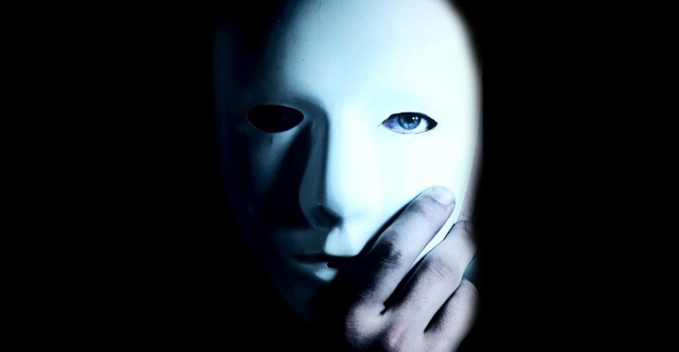 Neprijatelj pod MASKOM prijatelja : 8 Načina KAKO da prepoznate LAŽNU ljubaznu osobu
