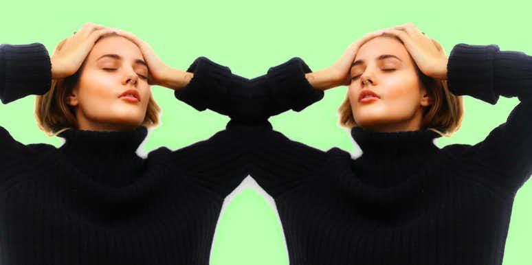 OPROST je LIJEK za SLOMLJENO SRCE : 5 Razloga zašto je u redu da oprostite nekome, prema stručnjacima