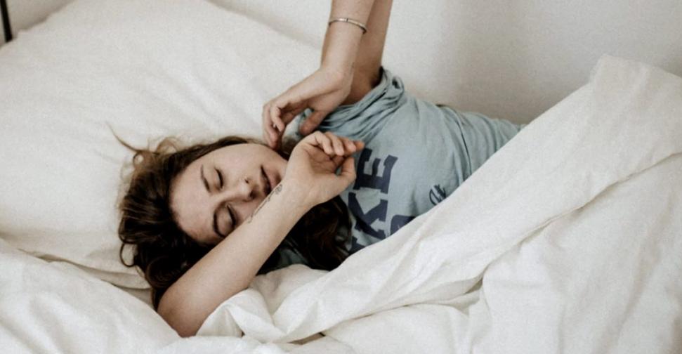 NOĆNE PTICE : Prema nauci, ljudi koji ostaju BUDNI do kasno u noć su PAMETNIJI i kreativniji
