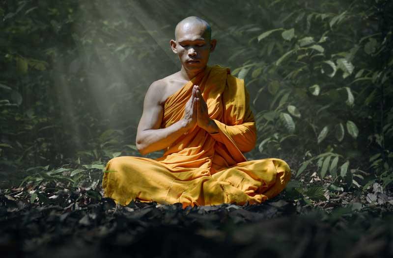 Zen majstor otkriva znakove TOKSIČNIH OSOBA i najmoćniji NAČIN da se NOSITE s njima
