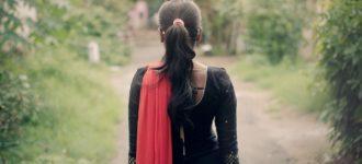 KAKO voljeti ŽENU koja je prošla kroz PAKAO i NAZAD? Volite je kada je NJEŽNA, ali još više kada je BIJESNA