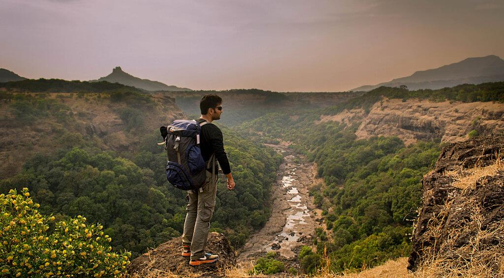 9 Razloga zašto biste TREBALI putovati SAMI bar jednom u životu