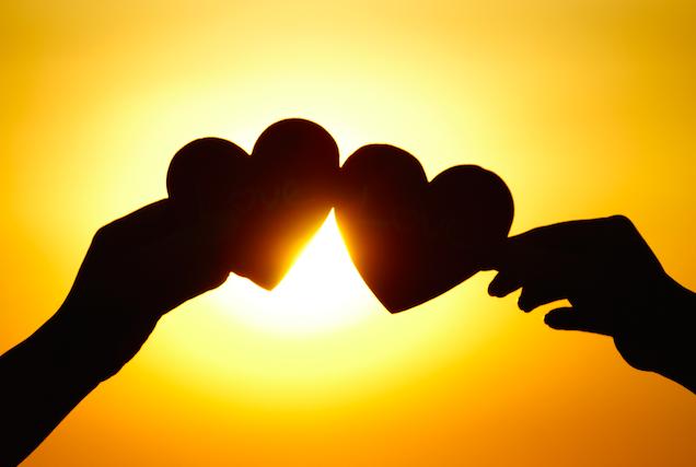 9 Način na koje će vaša ljubav biti DRUGAČIJA nakon SLOMLJENOG SRCA