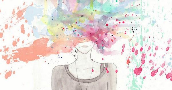Da li vas vaše misli RAZBOLJEVAJU? Povezanost između UMA i TIJELA je moćnija nego što mislimo