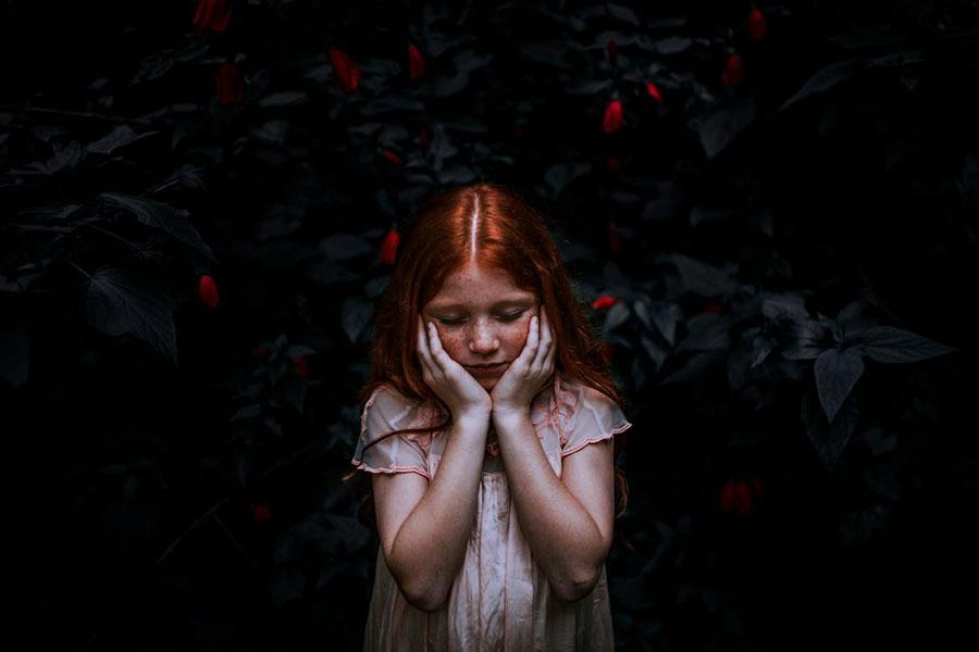 Čuvajte se ljudi pokvarenog srca : 16 Znakova kako da prepoznate zlu osobu
