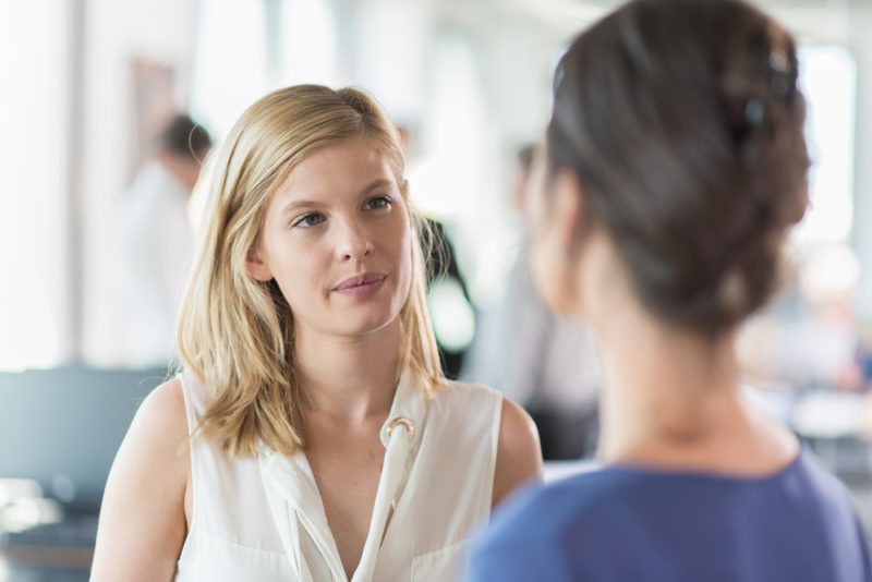 5 Načina KAKO da PREPOZNATE nekoga sa SKRIVENIM MOTIVIMA