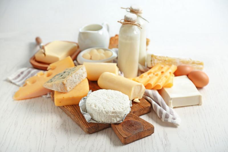 5 Najgorih namirnica koje će uništiti vaše hormone i kožu