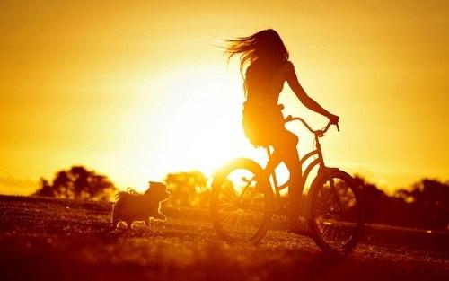 Život je prekratak za mržnju, oprostite svima : 25 Fenomenalnih savjeta za predivan život