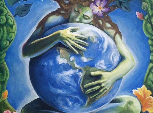 Biti LJUBAZAN je jedna od NAJMOĆNIJIH VIBRACIJA koje možemo ponuditi svijetu